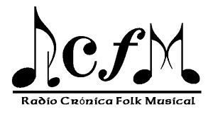 RCFM - Radio Cronica Folk Musical