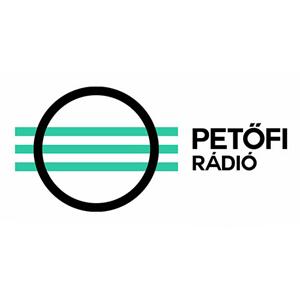 MR – Petőfi Rádió – 94.8 FM