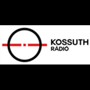 MR – Kossuth Rádió – 102.3 FM