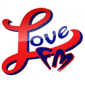 Love FM Belize- 98.1 FM