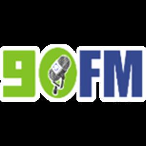 Radio 90 FM - 94.7 FM