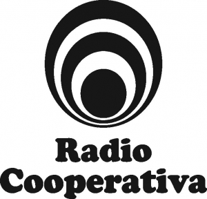 Radio Cooperativa - 94.9 FM