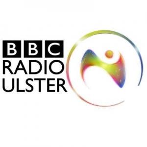 BBC Radio Ulster - 94.5 FM22