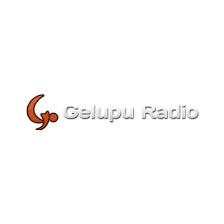 Gelupu Radio