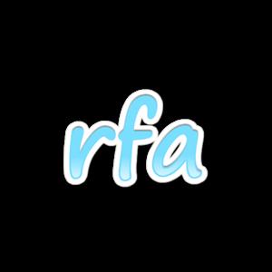 Radio Fanambarana - 98.4 FM