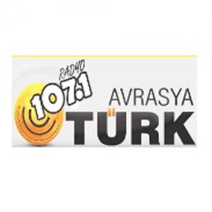 Radyo Avrasya Turk - 107.1 FM