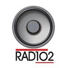 Radio 102 - 106.9 FM