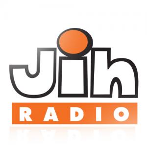 Radio Jih - Cimbalka