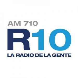 Radio 10 - 710 AM