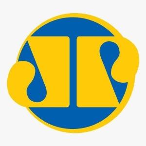Radio Jovem Pan (JP 90)