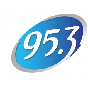 Metro - 95.3 FM