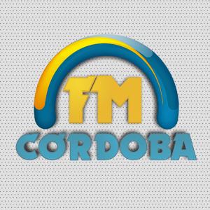 FM Cordoba - 100.5 FM