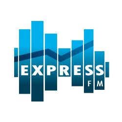 Express FM - 103.6 FM