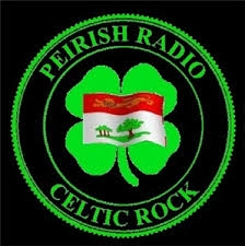 PE Irish Radio - PEIrish Radio