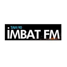 iMBAT FM -90.0 FM