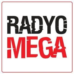 Radyo Mega