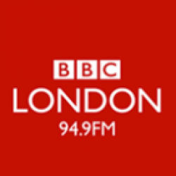 BBC London - 94.9 FM