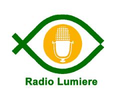 Radio Lumiere (Lumière) - 97.7 FM