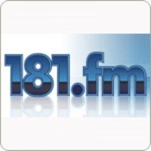 181.FM Soul