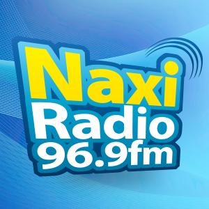 Naxi Radio - 96.9 FM