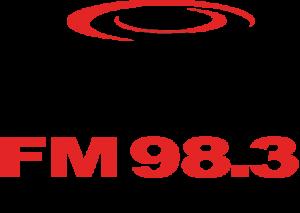 CHER-FM - MAX FM 98.3 FM
