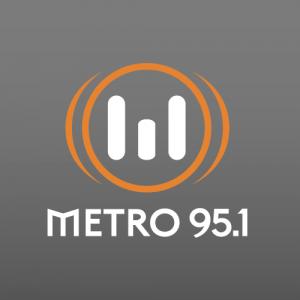 Metro FM - 95.1 FM