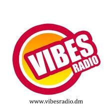 Vibes Radio - 99.5 FM