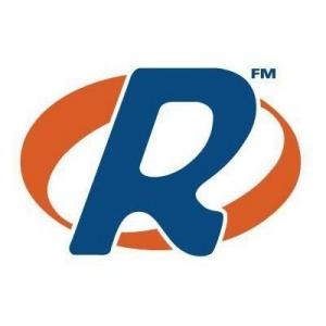 Radio Grenland - 107.4 FM