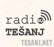 Radio Tesanj - 92.2 FM