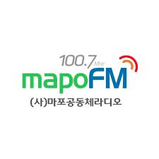 Mapo FM