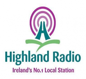 Highland Radio - 103.3 FM