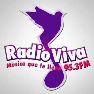 Radio Viva - 95.3 FM