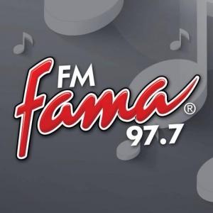 FM Fama - 97.9 FM