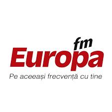 Europa FM- 106.7 FM