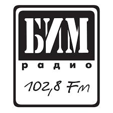 Bim Radio 102.8 FM