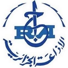 Radio Adrar
