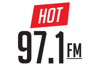 Hot 97 FM - 97.1 FM
