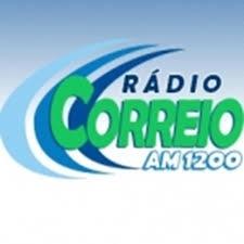 ZYH251 - Radio Correio (Maceio) 1200 AM