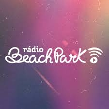 Radio Beach Park FM - 92.9 FM