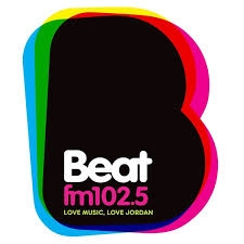 Beat FM - 102.5 FM