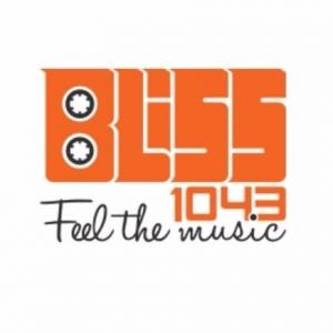 Bliss 104.3 - 104.2 FM