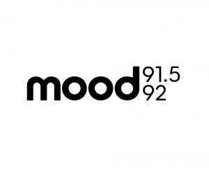 Mood 92 - 92.0 FM