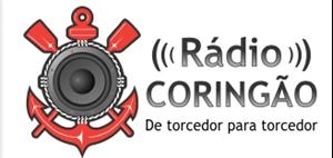 Radio Web Coringao