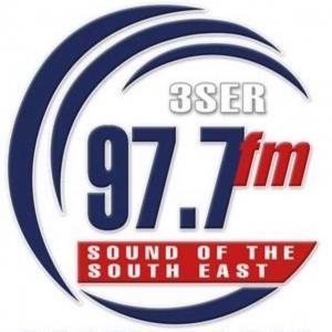 3SER - Casey Radio 97.7 FM