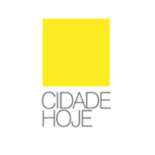 Radio Cidade Hoje - 94.0 FM