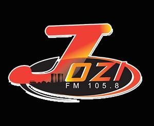 Jozi FM - 105.8 FM