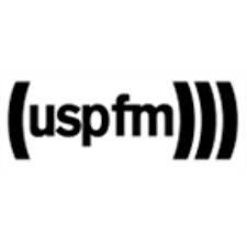 Rádio USP (Ribeirão Preto) 107.9