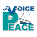 The Voice of Peace - 1540 AM
