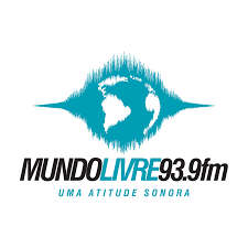 Radio Mundo Livre FM - 93.9 FM
