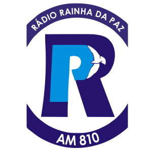 Rádio Rainha da Paz 810 AM